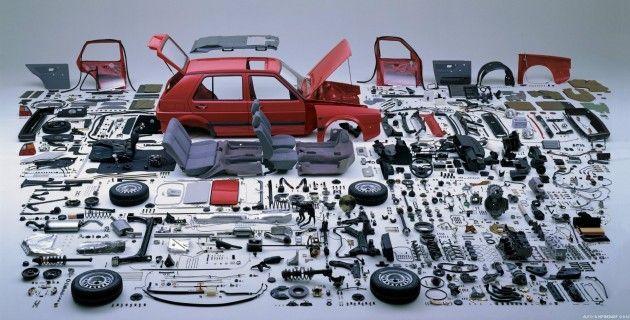 Peças Usadas Carros Sucata Motores Mecânica