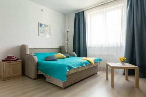 Долгосрочная аренда квартира от собственника