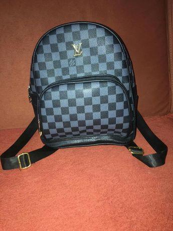 Plecak Louis Vuitton