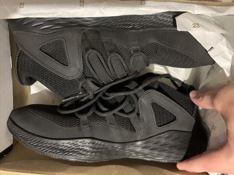 Мужские Кроссовки 41.5 Nike Jordan (Покупались за 3890UAH)