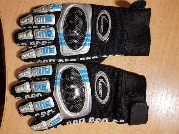 Продам вело перчатки kerozen