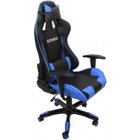 Офисное Кресло Крісло геймерське Кресло геймерское