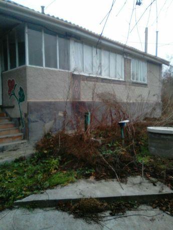 Продається будинок в Таращі