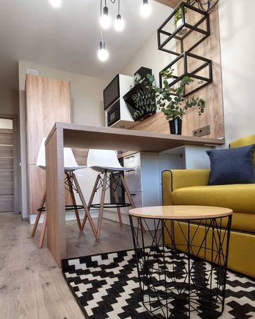 """VIP апартаменты, дизайнерский ремонт, новый дом, р-н ТРЦ """"Мануфактура"""""""