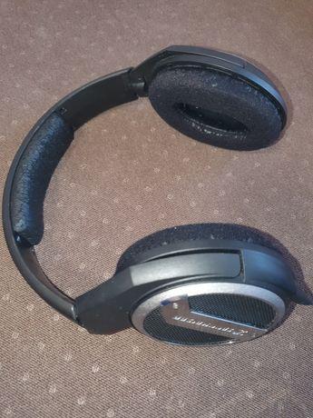 Słuchawki nauszne Sennheiser HD449