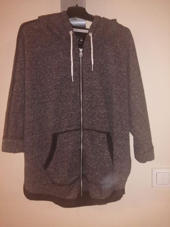 Bluza Calvin Klein, rozmiar S
