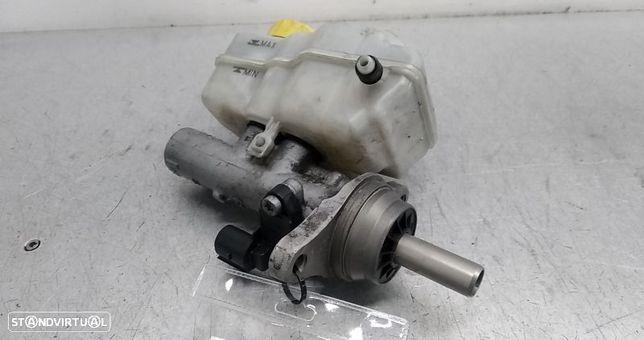 Bomba Dos Travões Volkswagen Polo (6R1, 6C1)