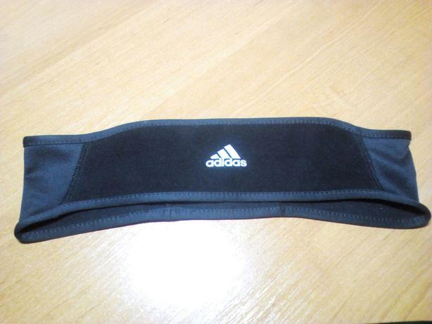 Беговая повязка Adidas