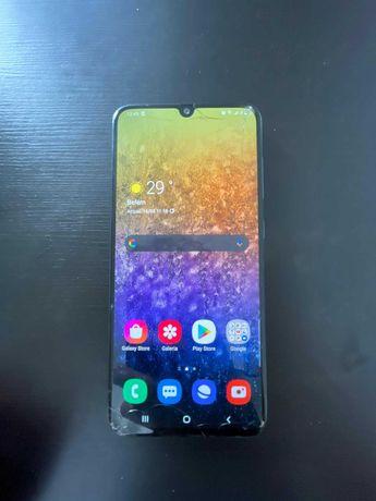 Samsung galaxy A70 128GB- 6GB urgente