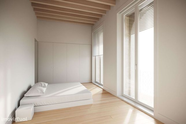 PF23334, Apartamento T1, Lisboa
