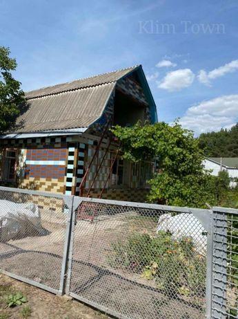 Продається дачний будинок в СТ «Меліоратор»