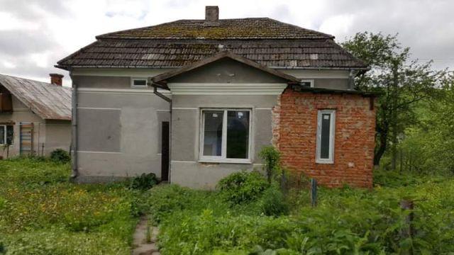 Продаю Будинок у передмісті Рогатина