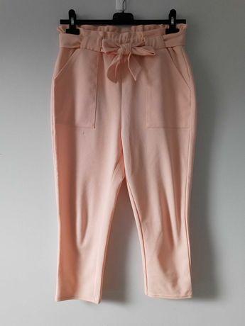 Morelowe spodnie 3/4 Casual M/38