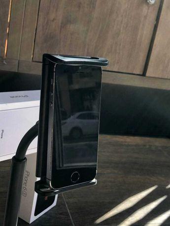 Apple iPhone 5/5s/SE 16/32/64gb (fqajy/купити/купить/телефон/айфон)