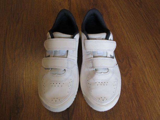 Buty sportowe dziecięce r. 32