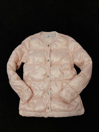 Куртка Mango XS, 34р