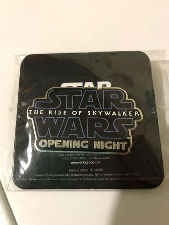 Значок/Брошка STAR WARS