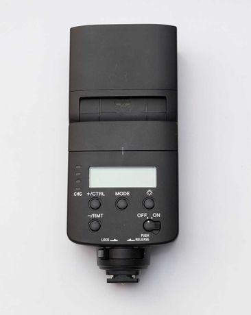 Фото вспышка Sony HVL-F32M