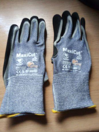 Rękawiczki ochronne Maxi Cut