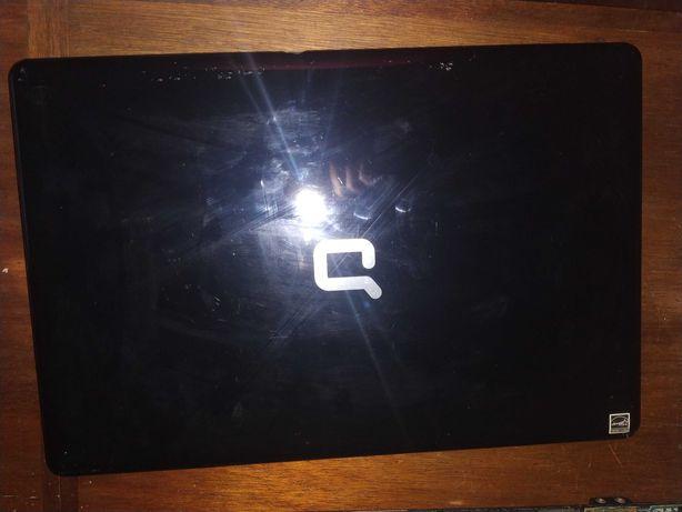 Portatil Compaq Presario QC61