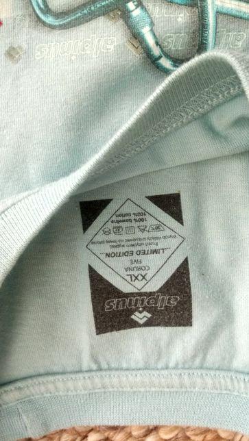 Koszulka, sportowa, alpinus, Salomon, adidas,