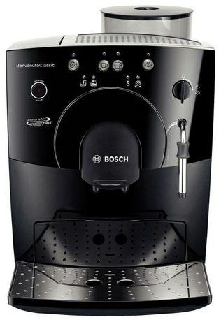 Кофейный аппарат Bosch