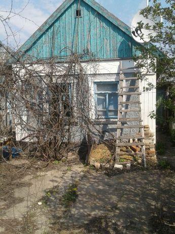 Продам дом в селе Белая Криница