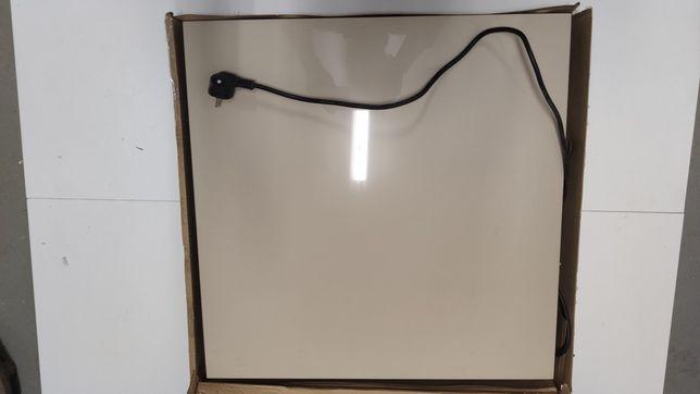 Теплова керамічна панель Africa T700