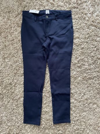 Новые штаны Gap на 8 лет!
