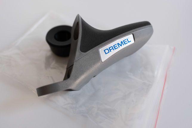 DREMEL - Punho detalhista 577original - NOVO