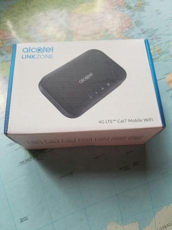 Bezprzewodowy router Alcatel Linkzone Cat7