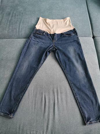 Sprzedam nowe spodnie ciążowe 33/16r