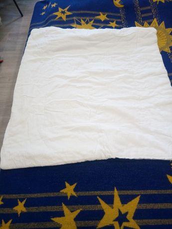 Детское одеяло , одеяльце в кроватку
