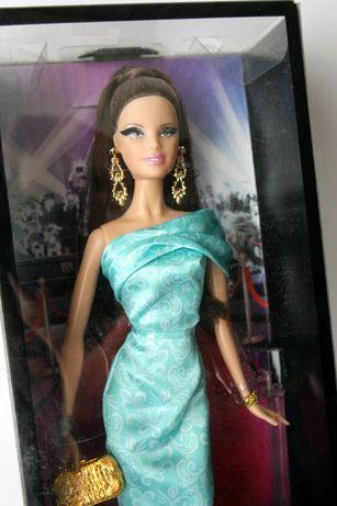 Barbie look red carpet Nrfb nowa