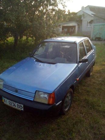 Продам ЗАЗ 1103 (Славута)