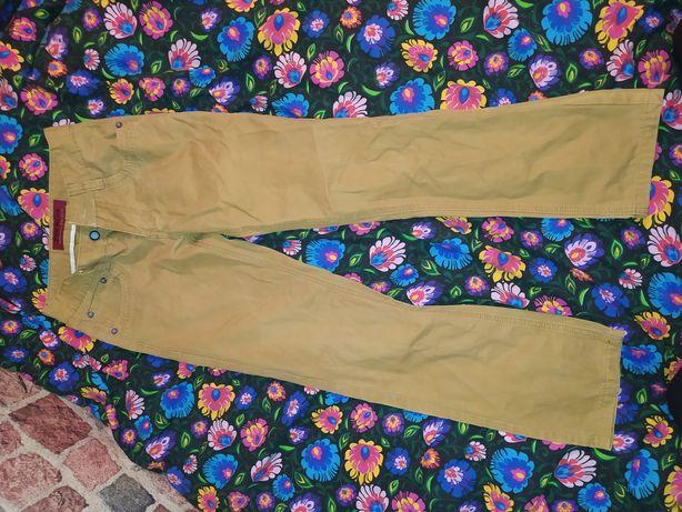 2 pary spodni W 26 i W 25 - cena dotyczy jednej sztuki