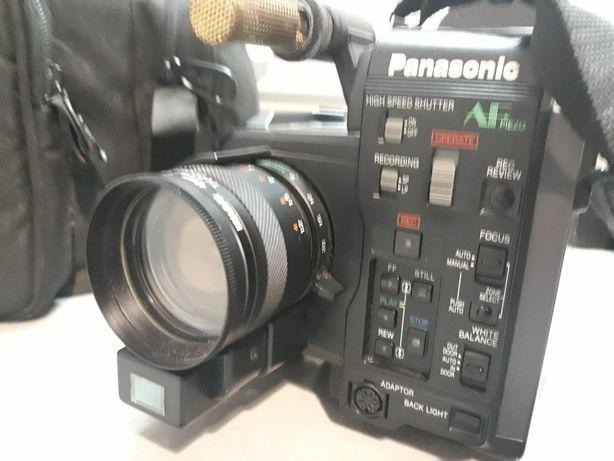 Kamera Panasonic MC5