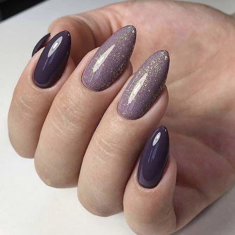 Stylizacja paznokci WOLNE TERMINY