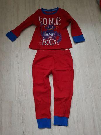 Piżama dziecieca F&F 2-3y