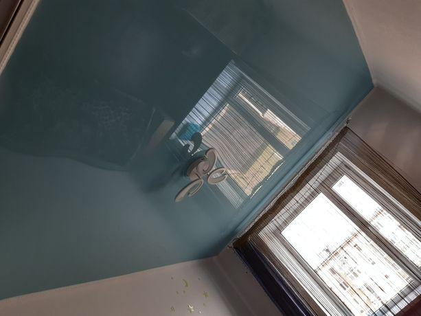 2 комнаты в общежитии
