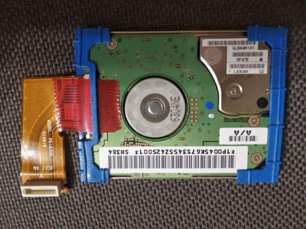 Жосткий диск HTC426030G5ce