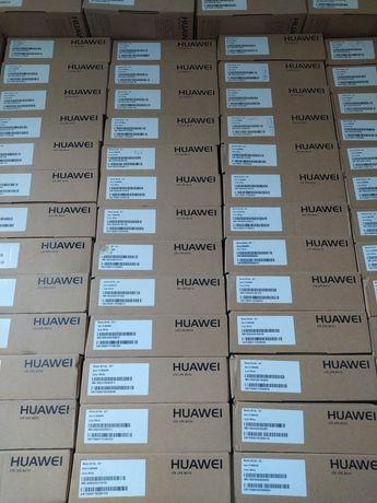 4G Роутер Huawei B310 / Роутер под sim 3G/4G LTE  / Huawei B310s-927