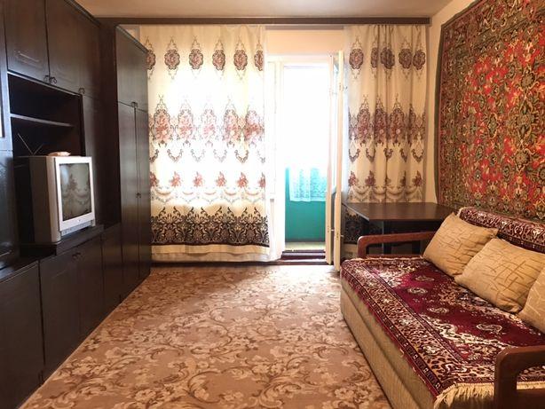 Аренда Сдам однокомнатную квартиру, Троещина, ул. Бальзака 56