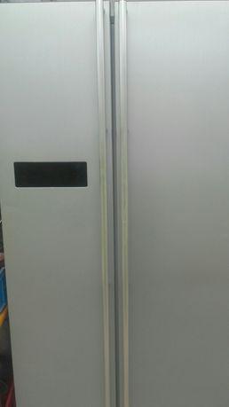 Lodowka Chlodziarko zamrazarka Samsung