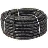 Гофра 16мм для кабеля ( 100м )