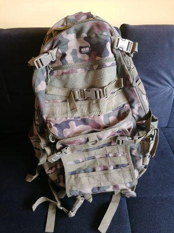 Plecak taktyczny TEXAR Bravo 50l WZ 93
