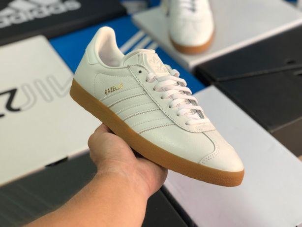 Кроссовки adidas Gazelle ОРИГИНАЛ BD7479