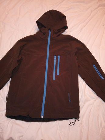Куртка, штормова, вітровка, толстовка 10-12лет, 146-158см