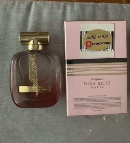 Nina ricci Caresse de roses 50 ml Original!