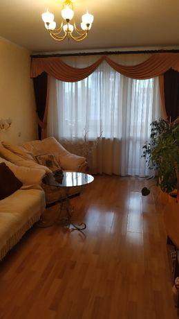 Продается отличная 3 комн.квартира в районе центральной Мытницы